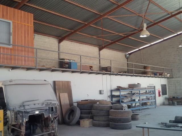 1,500m² Business For Sale in Chinika | Homenet Zambia