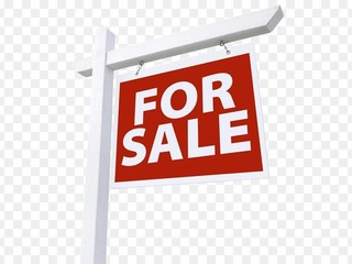 Poa Vacant Land For Sale