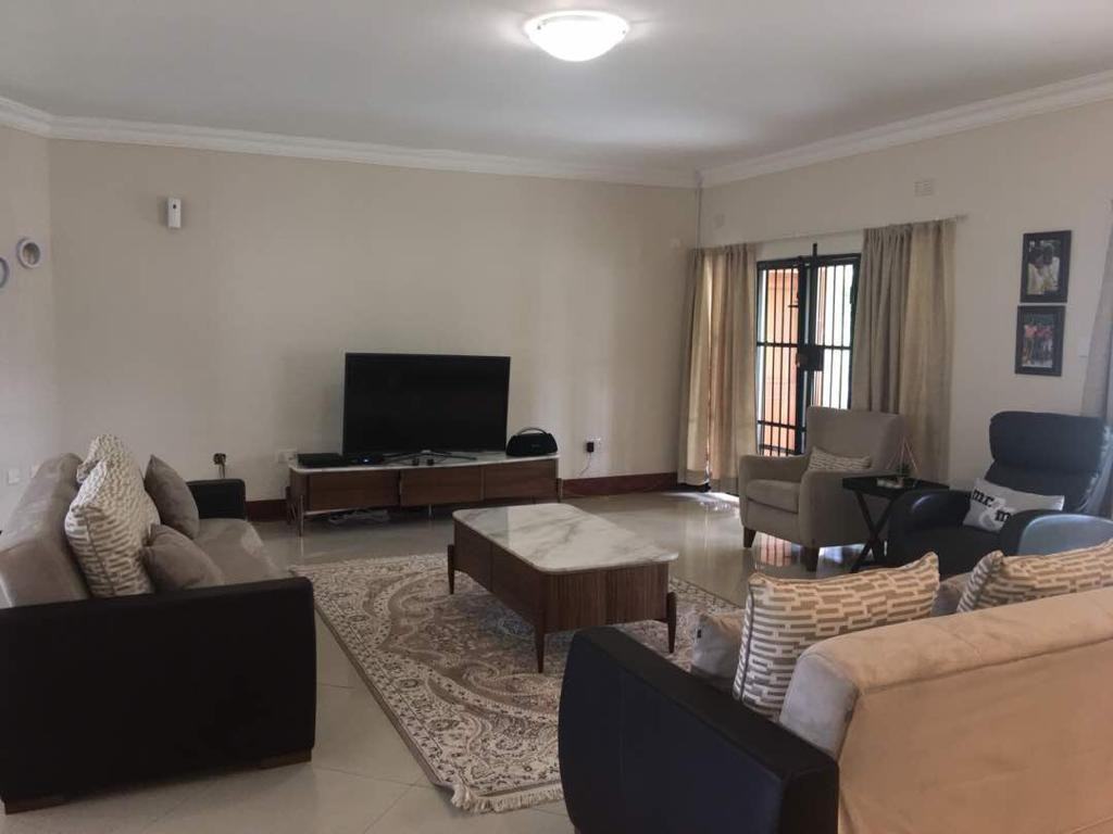 3 Bedroom House To Let in Sunningdale | Homenet Zambia on open one story house plans, two bed two bath house plans, 3-bedroom duplex house plans, 3 bedroom shotgun home plans, modular home floor plans, old world elegant house plans, 4-bedroom 2000 sq ft. house plans, 3 bedroomed house plans, simple house plans, 3 bedroom 1 floor plans, single level country house plans, 3-bedroom bungalow house plans, best single level house plans, small 3 bedrooms house plans, traditional house plans, three bedroom home plans, best floor plans one-bedroom, 3 bdrm house plans, best 1500 sq ft house plans,